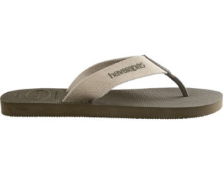 57dfb484ca4c Home   Search by Brand   Havaianas   Men s